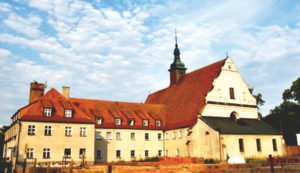gorka-klasztorna